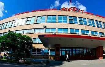 Rus nükleer üniversitesinin ilk yabancı şubesi Taşkent'te açıldı