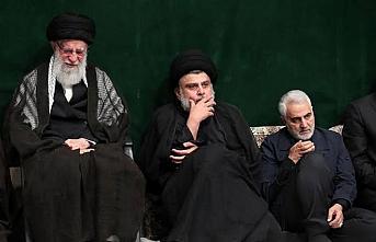 Sadr'ın sürpriz İran ziyareti ve muhtemel sonuçları
