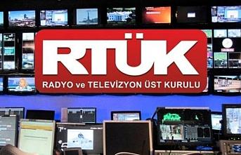 Şiddet görüntülü haberler artınca TV'lere yeni düzenleme getirildi