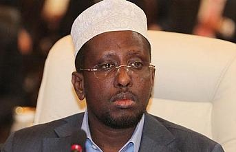 Somali'de seçim sonuçlarını tanımayan hükümet bölgeye uçuşları durdurdu