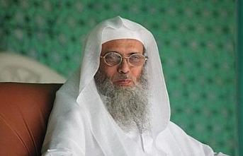 Suudi alim Selman el-Avde duruşması öne alındı