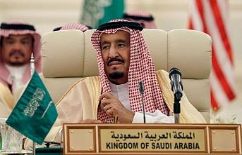 Suudi Arabistan Kralı Selman'ın yakın koruması öldürüldü