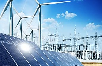 Türkiye Bankalar Birliği elektrik borcunu açıkladı