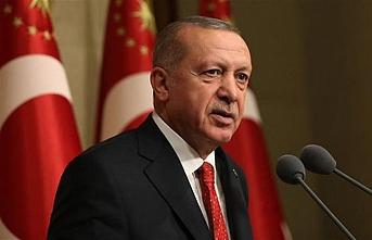 ABD askerinin çekilmesi sonrası Erdoğan'dan DEAŞ açıklaması