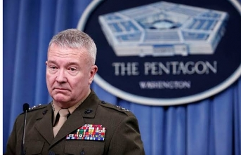 Bağdadi operasyonu ile ilgili ABD'den Türkiye açıklaması