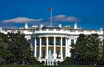 Beyaz Saray azil soruşturmasında işbirliği yapmayacak