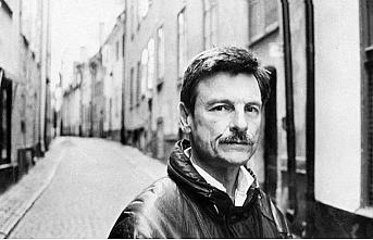 Bir Andrei Tarkovsky röportajı: Filmlerim ifade biçimi değil, bir duadır