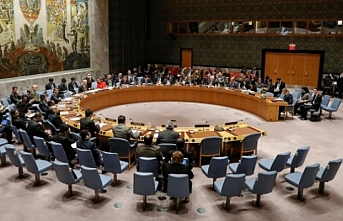 BM açıkladı! Türkiye kimyasal silah kullanmadı