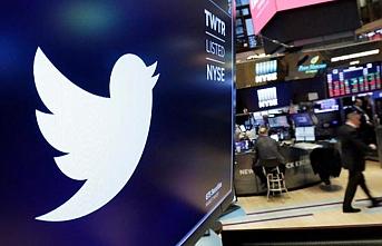 Britanya ordusunun 'Enformasyon Birimi'nden Twitter yöneticiliğine
