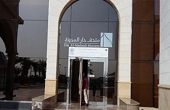 Cakarta şimdiye kadarki en büyük İslam Tarihi Müzesi inşaatına başlayacak