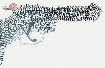 Dil, kitlelerin zihinleri için bir silahtır