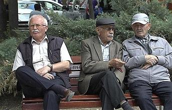 Emeklinin tahmini Ocak zammı