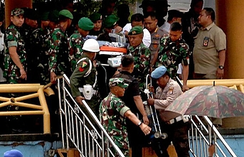 Endonezya'da Bakan'a suikast ve güvenlik sorunu - Mehmet Özay
