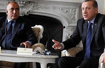 Erdoğan'ın kapıları açma tehdidine Bulgaristan'dan cevap geldi.. Durduramayız