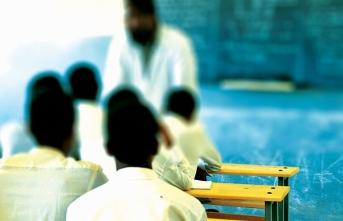 Etiyopyalı veliler FETÖ okulunu kapattırdı