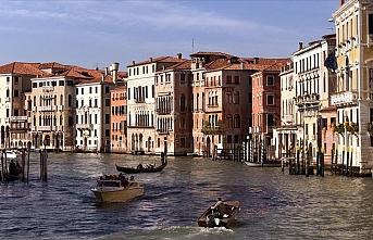 İlginç karar: Venedik'e giriş ücretli olacak