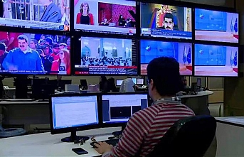 İran'ın İspanyolca yayın yapan devlet televizyonundan manipülatif hareketler