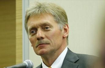 Kremlin'den Bağdadi'nin ölü ele geçirilmesiyle ilgili 'teyit yok' açıklaması