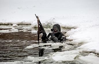 Moskova, Norveç'teki Çeçen özel kuvvetleri hakkındaki bilgilere tepkili