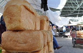 Özbekistan'da ekmek fiyatlarına yüzde 50 zam tehlikesi