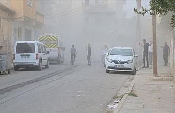 PKK'nın öldürdüğü siviller Kürtçe ağıtlarla defnedildi
