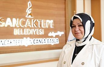 PKK yandaşları Avrupa'da terör estiriyor: Belediye Başkanına saldırdılar
