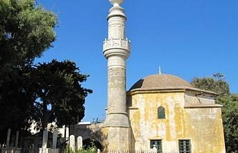 Rodos ve İstanköy'deki vakıf malları bilabedel satıldı