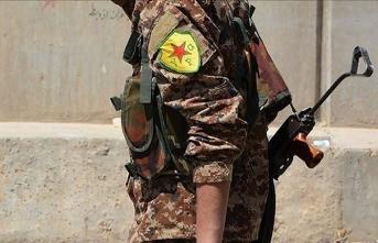 Rusya 34 bin YPG/PKK'lının güvenli bölgeden çıktığını açıkladı