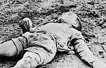 Rusya, 214 çocuğun Naziler tarafından öldürülmesini soruşturmaya başladı