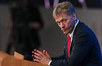Rusya'dan uyarı: TSK ile teke tek kalacaklar, araya girmeyeceğiz