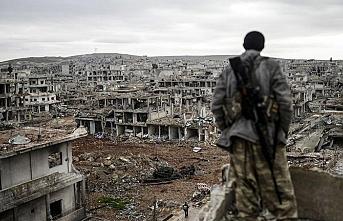 Soçi mutabakatı: Suriye krizi Türkiye olmadan çözülemez