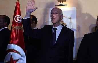 Tunus'un yeni liderinin dış politikadaki muhtemel tercihleri