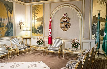 Tunus'ta demokrasinin üçüncü baharı