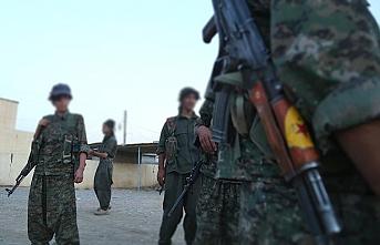 Türkiye de hedefte: 4 eyalete bölmeyi kararlaştırdılar