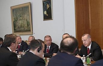 Türkiye Yeni Pazar'a başkonsolosluk açıyor