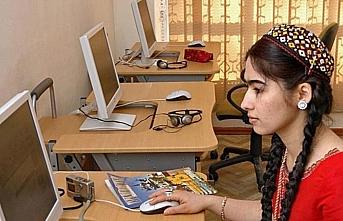 Türkmenistan VPN uygulamaları üzerindeki kontrolünü sıkılaştırdı. VPN Nedir ? Ne işe Yarar ?