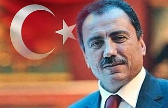 Yazıcıoğlu'nun davasında tanığın çelişkili beyanlarına tepki