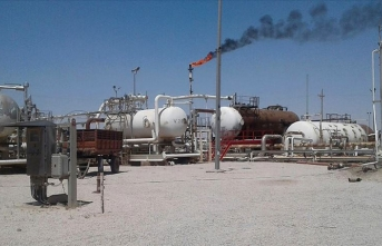ABD: Suriye'deki petrolü YPG/PKK'nın kontrol etmesine yardım edeceğiz