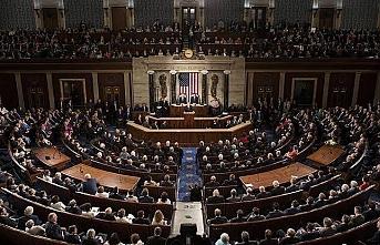 ABD'li Senatör Perdue Ermeni tasarısının Senato'da oylanmasını engelledi