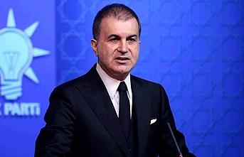 AK Parti'den 'Külliye'de görüşme' iddiasına çok sert cevap