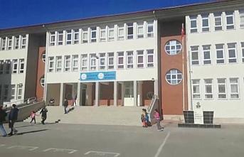 Aksaray'daki otizmli çocuklar iddiasına soruşturma açıldı... Otizm nedir? Otizmli çocukların davranışları nasıldır?