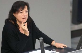 Almanya'dan skandal Türkiye açıklaması