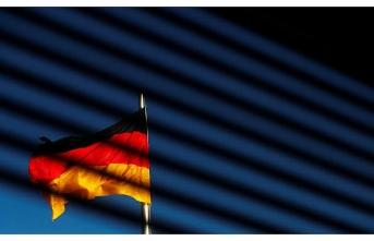 Almanya'daki şirket iflaslarında artış yaşanıyor