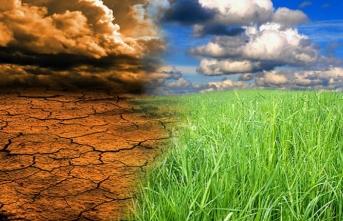 Avrupa Parlamentosu iklim için olağanüstü hal ilan etti