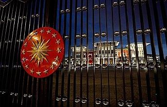 Beştepe'ye giden CHP'li Kim? Kılıçdaroğlu'ndan ilk yorum