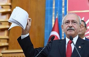 Erdoğan'ın avukatından Man Adası davası açıklaması