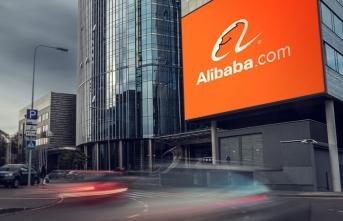Etiyopya ve Alibaba el sıkıştı