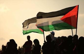 FKÖ'den BM Genel Sekreteri Guterres'e İsrail çağrısı