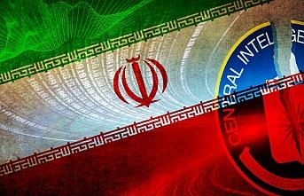 İran: Gösterilerle ilgili 8 CIA ajanı yakalandı