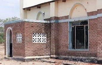 Malavi'de Hristiyan ve Müslümanlar arasında çatışma